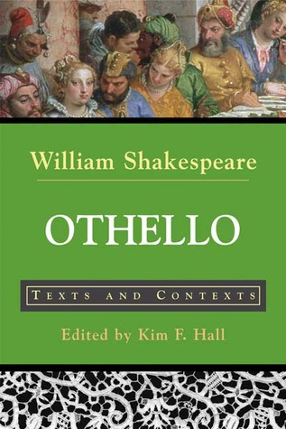 Othello: Texts and Contexts