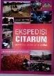Ekspedisi Citarum by Jannes Eudes Wawa