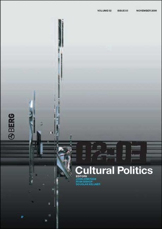 Cultural Politics, Volume 2, Issue 1: Special Issue: Just Targets