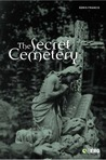 The Secret Cemetery