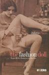 The Fashion Doll:...