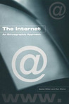 The Internet by Daniel Miller