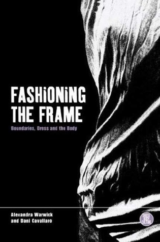 fashioning-the-frame-boundaries-dress-and-the-body