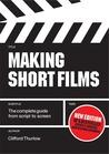 Making Short Film...