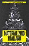 Materializing Thailand