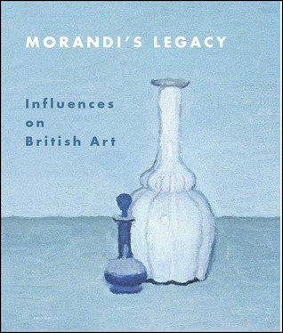 Morandi's Legacy: Influences on British Art