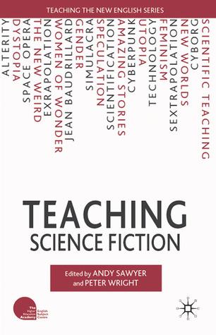 Teaching Science Fiction