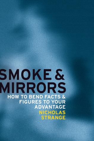 Smoke and Mirrors by Nicholas Strange