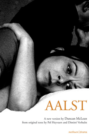 Aalst
