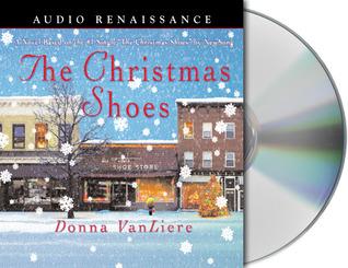The Christmas Shoes(Christmas Hope 1)