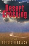 Desert Crossing
