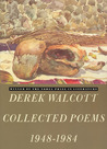 Collected Poems, 1948-1984