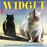 Widget by Lyn Rossiter McFarland