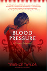 Blood Pressure: A Vampire Testament