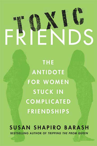 Quotes About Complicated Friendship Brilliant Toxic Friends The Antidote For Women Stuck In Complicated