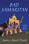 Bad Samaritan (Sister Agatha, #6)