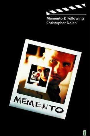 Memento  Following by Christopher J. Nolan