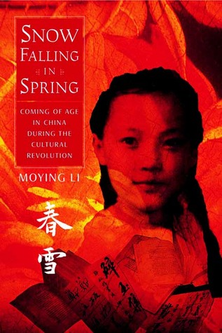 snow-falling-in-spring-coming-of-age-in-china-during-the-cultural-revolution