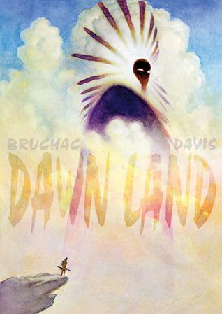 Dawn Land by Joseph Bruchac