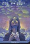 Phoenix Rising by Karen Hesse