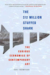shark stuffed million contemporary economics curious