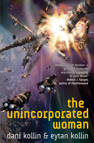 the-unincorporated-woman