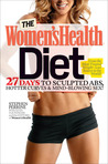 The Women's Health Diet by Stephen Perrine