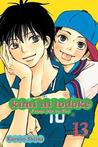 Kimi ni Todoke: From Me to You, Vol. 13