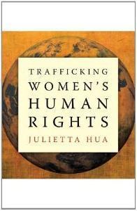 Trafficking Women's Human Rights
