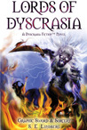 Lords of Dyscrasia