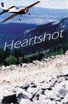 Heartshot (Bill Gastner Mystery, #1)