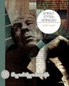 ქვიშის წიგნი by Jorge Luis Borges