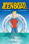 Teen Boat! (Teen Boat!, #1)