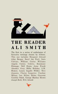 The Reader by Ali Smith