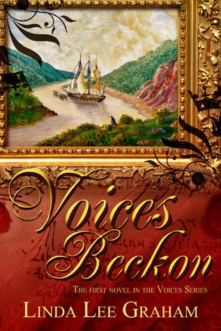voices-beckon