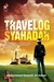 Travelog Syahadah: Jejak Seorang Mualaf Mencari Jalan ke Syurga