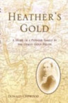 Heather's Gold