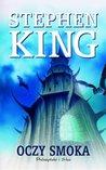 Oczy smoka by Stephen King