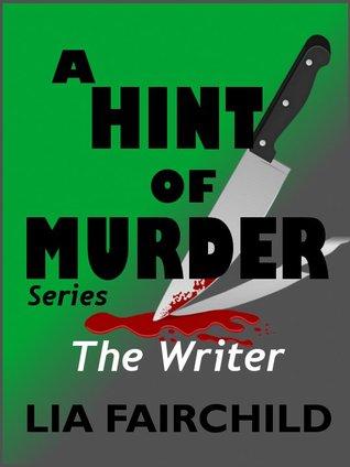 the-writer
