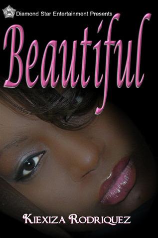 Beautiful by Kiexiza Rodriquez