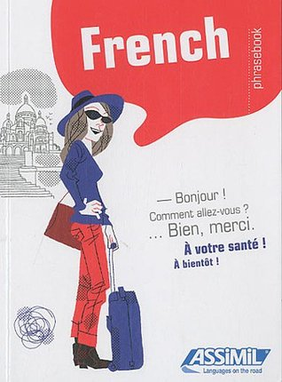 french-phrasebook