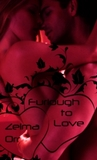 Furlough to Love