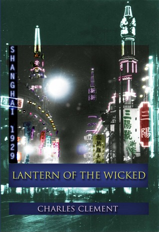 Lantern of the Wicked