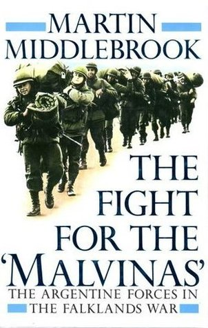 the-fight-for-the-malvinas-the-argentine-forces-in-the-falklands-war