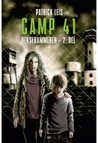 Heksehammeren (Camp 41, #2)