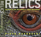Relics: Travels in Nature's Time Machine