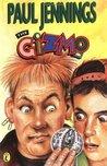 The Gizmo (Gizmo, #1)
