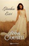 Günahın Esiri by Anna Campbell