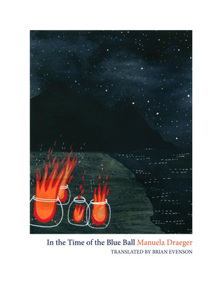 In the Time of the Blue Ball