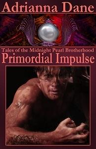 Primordial Impulse
